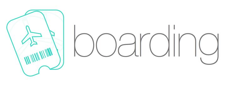 BoardingHuge.png